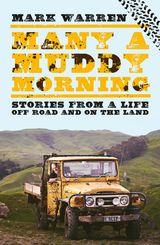 Many a Muddy Morning