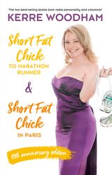 Short Fat Chick (Revisited)