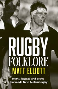 rugby-folklore