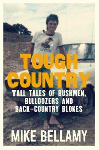 tough-country
