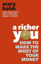 A Richer You