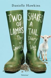 two-shakes-of-a-lambs-tail