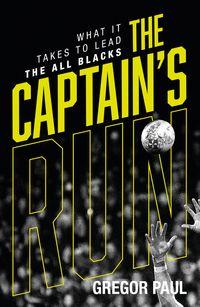 the-captains-run