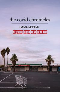 the-covid-chronicles