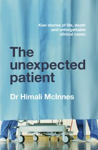 the-unexpected-patient