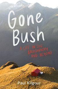 gone-bush