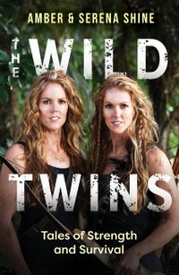 the-wild-twins