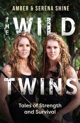 The Wild Twins
