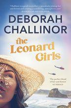 The Leonard Girls