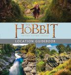 The Hobbit Trilogy Location Guidebook