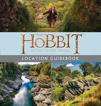 the-hobbit-trilogy-location-guidebook