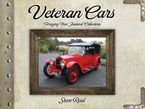 veteran-cars-amazing-new-zealand-collections