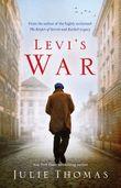 levis-war