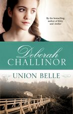 Deborah Challinor - Union Belle
