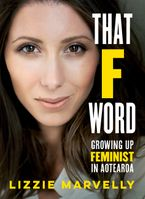 that-f-word-growing-up-feminist-in-aotearoa