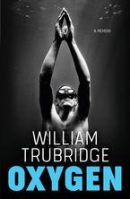Oxygen - William Trubridge