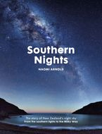 southern-nights