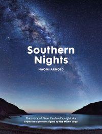 southern-nights