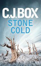 C.J. Box - Stone Cold