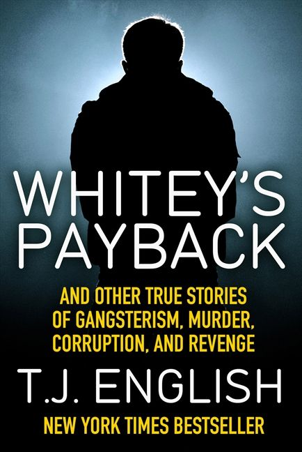 Whiteys payback tj english ebook whiteys payback ebook enlarge book cover fandeluxe Ebook collections