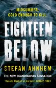 eighteen-below