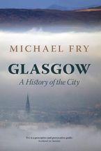 Glasgow - Michael Fry