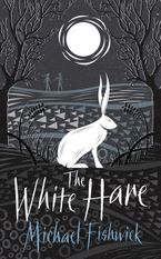 Michael Fishwick - White Hare