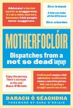 Motherfocloir - Darach O'Séaghdha