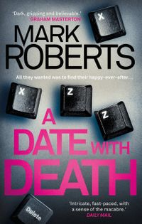 date-with-death