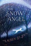 the-snow-angel