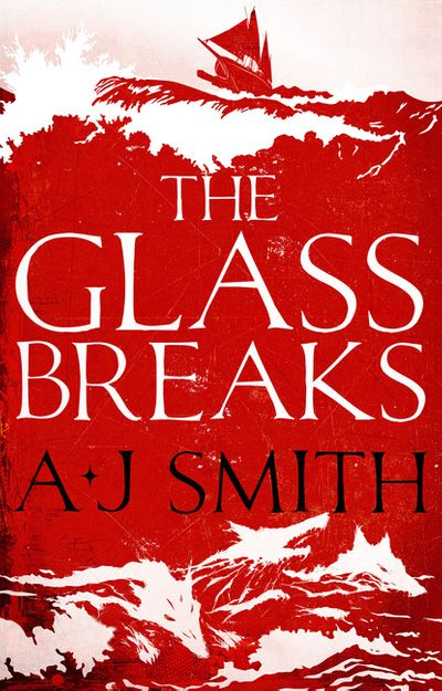 The Glass Breaks