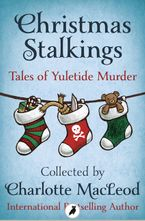 Christmas Stalkings - Charlotte MacLeod