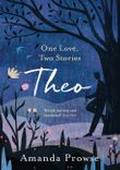 theo-one-love-two-stories