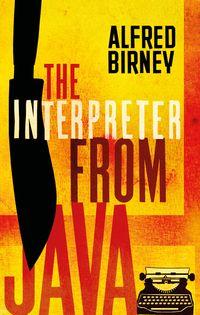 the-interpreter-from-java