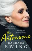 the-actresses