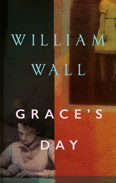 Grace's Day