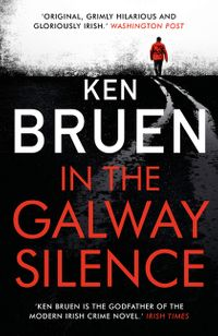 in-the-galway-silence