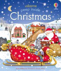 peep-inside-christmas