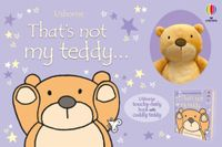 thats-not-my-teddy-book-and-toy