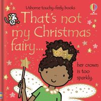 thats-not-my-christmas-fairy