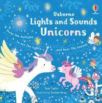 light-and-sounds-unicorns