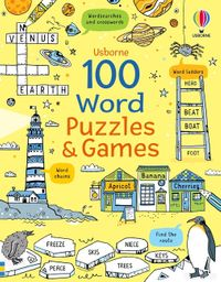 word-puzzles-and-games