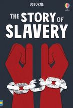 Young Reading 3: The Story of Slavery