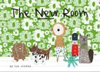 The New Room - Lisa Stickley