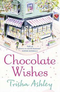 chocolate-wishes