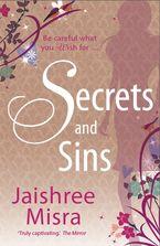 Secrets and Sins