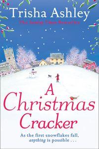 a-christmas-cracker
