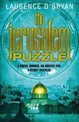 The Jerusalem Puzzle
