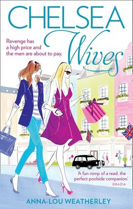 Chelsea Wives