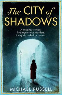 the-city-of-shadows